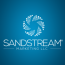 SandStream Marketing Logo