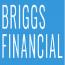 Briggs Financial Logo