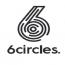 6Circles Logo