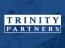 Trinity Partners logo