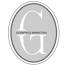 GGraphics.Marketing Logo