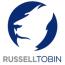 Russell Tobin Logo