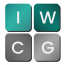 IW Consulting Group Logo