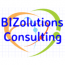 BIZoultions Consulting Logo