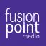 FusionPoint Media Logo