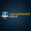 Tax Assistance Group Logo