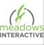 Meadows Interactive Logo