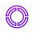 Black Wire Digital Logo
