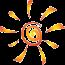 Suncoast Website Design Logo