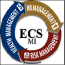 Employer's Choice Services of Michigan Logo