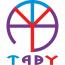 TABY Engineering PLC Logo