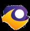 Covent Informatics Logo