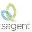 Sagent Logo