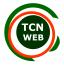 TCN Web Development Logo