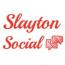Slayton Social Logo
