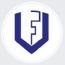 Fábrica de Valores Logo