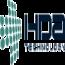 HDA Technology Logo