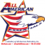 All American Essentials Logo