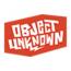 Object Unknown Logo