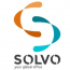 Solvo Global Logo