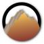 High Achievers Logo
