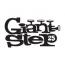 Giant Step Logo