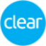 Clear Presentations Ltd logo