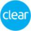 Clear Presentations Ltd Logo