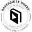 Bakerbuilt Works Logo