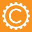 Clevyr Logo