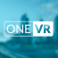 oneVR Logo