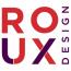 Roux Design Logo