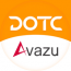 DotC United Group Logo