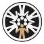 Conde Group Logo