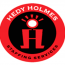 Hedy Holmes Staffing Services logo