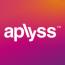Aplyss logo
