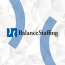 Balance Staffing logo