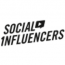 Social1nfluencers logo