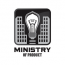 Ministry of Product Logo