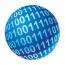 CyberHunter Solutions Inc. Logo