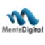 Mente digital Logo