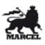 Marcel Worldwide Logo