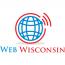 Web Wisconsin Logo