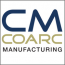 Coarc Manufacturing Logo