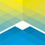 AppWithUs GmbH Logo