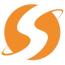 Sunlab GmbH Logo
