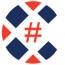 Seehash Softwares Pvt. Ltd. Logo