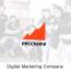 PPC Champ Logo