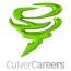 CulverCareers Logo