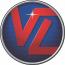 Venture Logistics Inc. logo